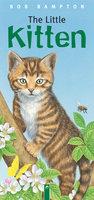 The Little Kitten - Bob Bampton
