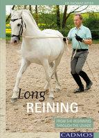 Long Reining - Dr Thomas Ritter