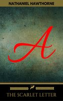 The Scarlet Letter (Golden Deer Classics) - Nathaniel Hawthorne, Golden Deer Classics