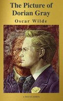 The Picture of Dorian Gray ( A to Z Classics ) - Oscar Wilde, A to Z Classics