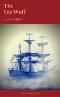 The Sea-Wolf (Cronos Classics) - Jack London, Cronos Classics