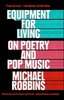 Equipment for Living - Michael Robbins