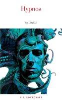 Hypnos - H.P. Lovecraft