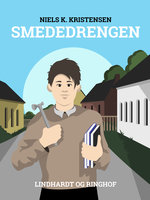 Smededrengen - Niels K. Kristensen