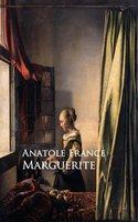 Marguerite - Anatole France