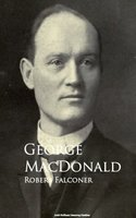 Robert Falconer - George MacDonald