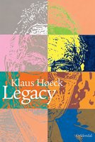 Legacy - Klaus Høeck