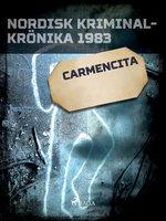 Carmencita - Diverse