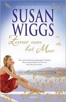 Zomer aan het meer - Susan Wiggs
