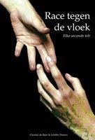Race tegen de Vloek - Juliëtte Peeters, Chantal de Boer