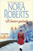 Wintergeluk - Nora Roberts