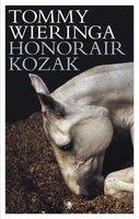 Honorair kozak - Tommy Wieringa