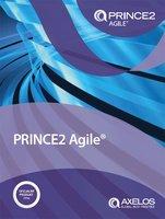 PRINCE2 Agile - AXELOS Limited