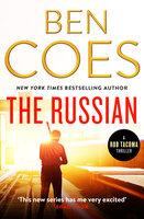 The Russian - Ben Coes