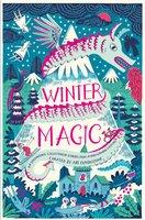 Winter Magic - Abi Elphinstone