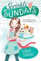 Sunday Sundaes - Coco Simon