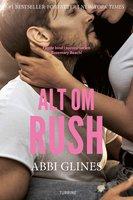 Alt om Rush - Abbi Glines