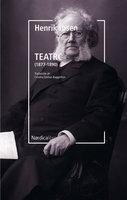 Teatro - Henrik Ibsen