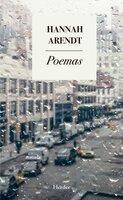Poemas - Hannah Arendt