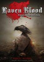 Raven Blood: Risveglio nel Cuore della Notte - Marcel Weyers