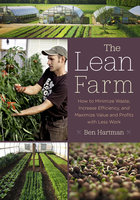 The Lean Farm - Ben Hartman