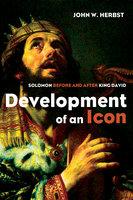 Development of an Icon - John W. Herbst