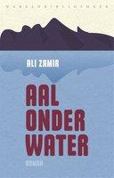 Aal onder water - ali Zamir