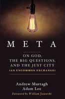 Meta - Andrew Murtagh, Adam Lee