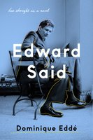 Edward Said - Dominique Eddé
