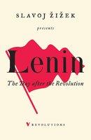 Lenin 2017 - Slavoj Žižek