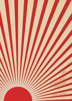 The Communist Horizon - Jodi Dean