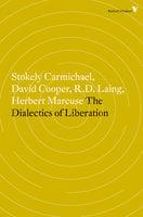 The Dialectics of Liberation - David Cooper