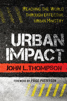 Urban Impact - John L. Thompson