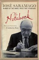 The Notebook - José Saramago