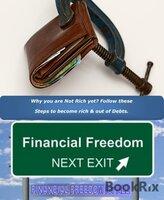 Financial Freedom Next Exit - Sanjay Gupta