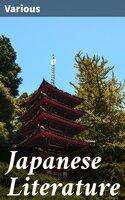 Japanese Literature - Various