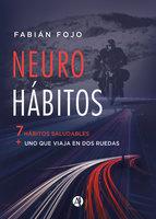 Neurohábitos - Fabián Fojo
