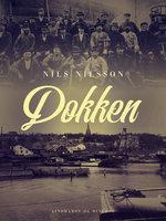 Dokken - Nils Nilsson