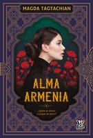 Alma armenia - Magda Tagtachian