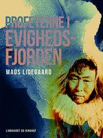 Profeterne i Evighedsfjorden - Mads Lidegaard