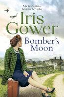 Bomber's Moon - Iris Gower