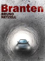 Branten - Bruno Netzell