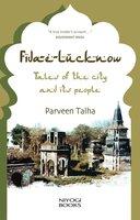 Fida-e-Lucknow - Parveen Talha