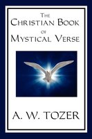 The Christian Book of Mystical Verse - Unknown