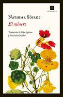 El minero - Natsume Soseki