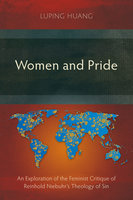 Women and Pride - Luping Huang