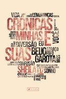 Crônicas - Sheila Liz