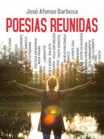 Poesias Reunidas - José Afonso Barbosa