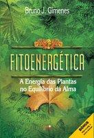 Fitoenergética - Bruno J. Gimenes