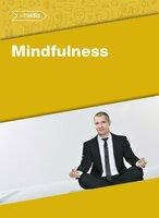 Mindfulness - Francisco Alfonso Burgos Julián